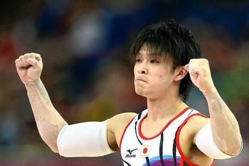 20120730_Uchimura.jpg