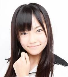 simazaki2.jpg