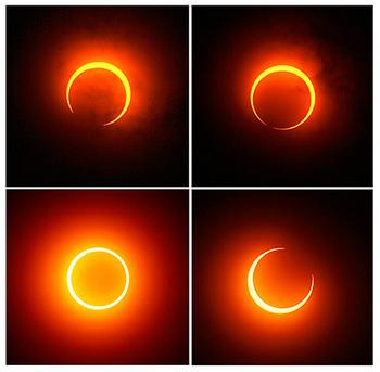 090126-eclipse-02-461.jpg