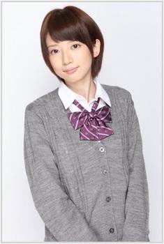 hasimoto2.jpg