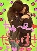 kasiwagi3.jpg